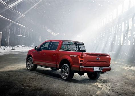 Ford F 150 Hybrid 2020 by 2020 Ford F 150 Hybrid Price Ford Is Your Car