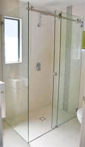 screen shower doors frameless shower screens australia glass brisbane pty