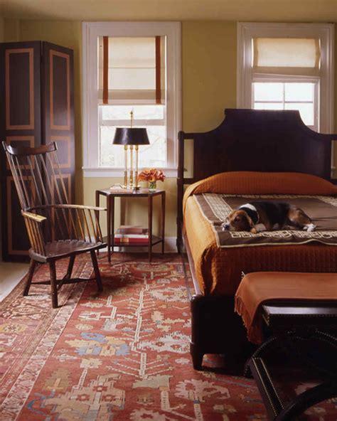 martha stewart bedroom ideas orange rooms martha stewart