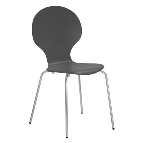 fiji chairs cj trade