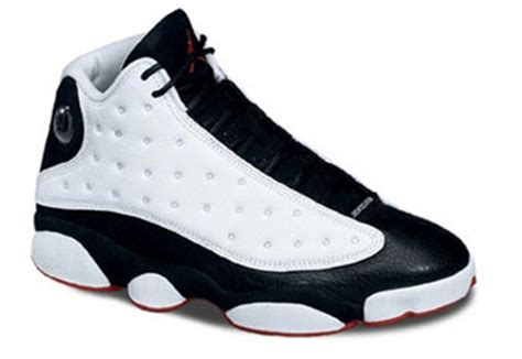 top ten basketball shoes of all time top 10 basketball shoes of all time