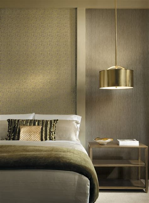 Hanging Pendant Lights Bedroom Kmw Interiors Bling In The Bedroom