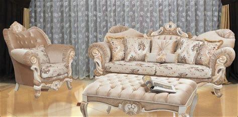 furniture turkey sofa furniture turkey sofa ada sofa a new combinations with