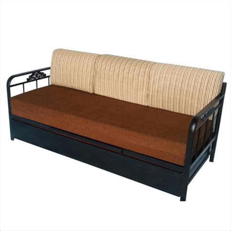 sofa cum bed reviews scb 18 oliver metal furniture online store