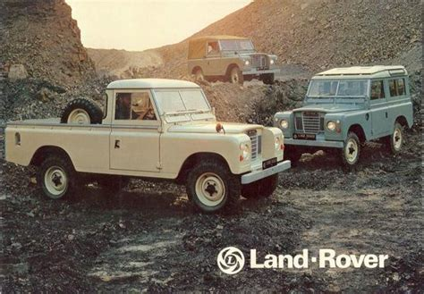 series 1 land rover for sale south africa land rover series 3 models and specs