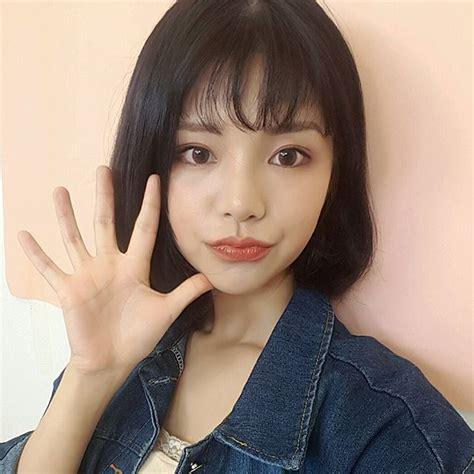 imagenes de risa coreanas el maquillaje coreano secretos y pasos fashionableasia
