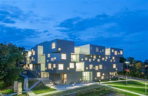 Rosen Shingle Creek Floor Plan by College Floor Plans Floor Plan C College Park Villas