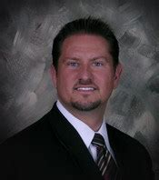 yancey funeral services burnsville nc funeral home and