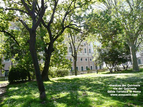 giardino quirinale giardino quirinale 28 images giardino quirinale carlo
