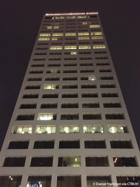 galleria tower   skyscraper center