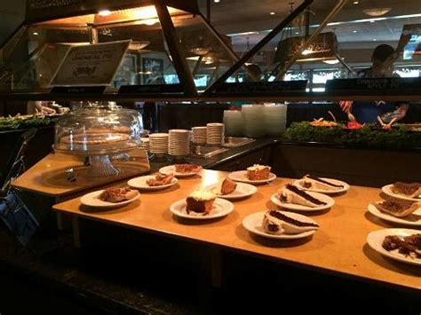 Miller S Smorgasbord Family Friendly Buffet Dining In Millers Buffet Lancaster Pa