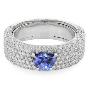 benitoite engagement ring 17 best images about florence kwiat on