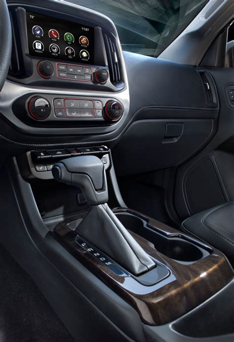 gmc accessories 2015 autos post
