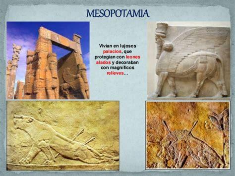 imagenes antigua mesopotamia edad antigua mesopotamia y egipto
