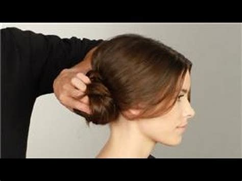 cute hairstyles for waitresses waitress hairstyles for work beauty prognoza napravite