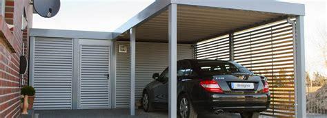 designo carports clc garagen und carports ihrem partner f 252 r den