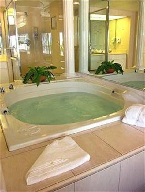 stores that sell bathtubs 17 best ideas about jacuzzi bathtub on pinterest jacuzzi