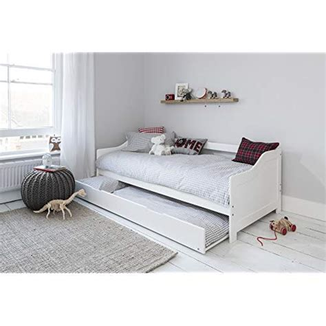 Pull Out Bed by Single Bed With Pull Out Bed Co Uk