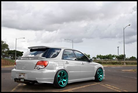 subaru teal the colored wheels thread page 48 nasioc