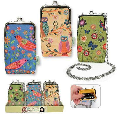 Ipod Cases At Fabrix by Padded Fabric Iphone Ipod By Sascalia