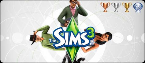 sims 3 ps3 buy new house the sims 3 trophy guide