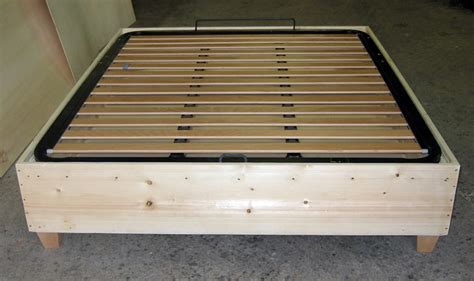 letto contenitore su misura foto letti a contenitore su misura di tappezzeria