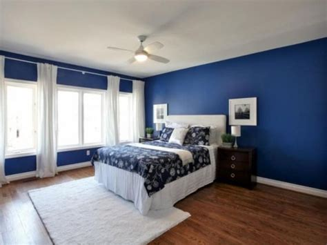 good blue color for bedroom blue bedroom paint color ideas modern bedroom wallpaper