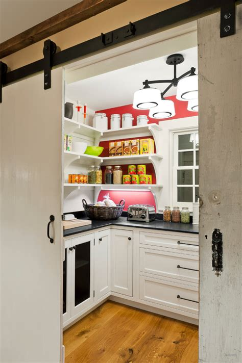 20 beautiful pantry solutions the blissful bee