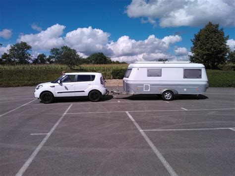 kia soul towing capacity tow vehicles micromobility