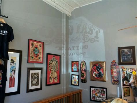 tattoo shops near me houston tx tattoo shops prescott az tattoo yoe