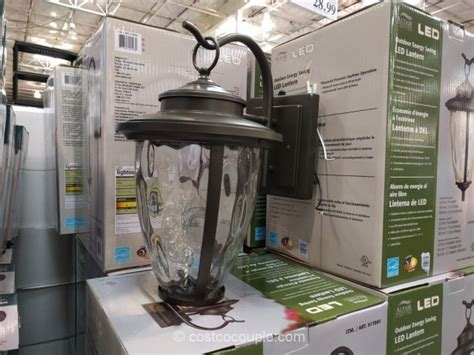 Costco Patio Lights Costco Patio Lights Feit Electric 48 Ft String Lights Gardenscaping Outdoor Patio String