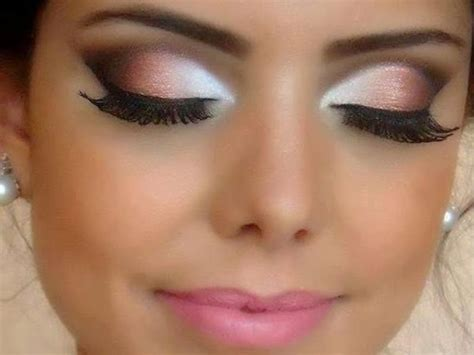 makeup ideas use the best prom makeup ideas makeup tips ideas