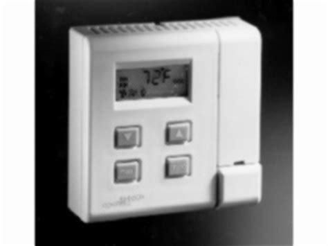 A99bb 25 Viking Controls Inc