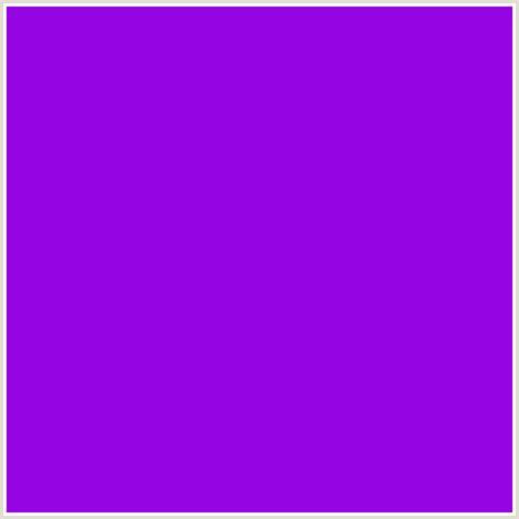 the color violet 9505e3 hex color rgb 149 5 227 electric violet