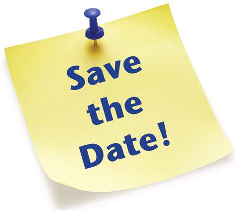 save the date images save the date deca diaries