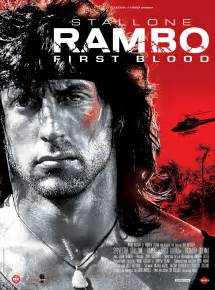 film rambo in streaming rambo en streaming film complet vf cineiz
