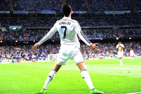 Top 20 Richest In Entertainment The Superficial Because Youre by Cristiano Ronaldo Is The Richest Footballer In The World