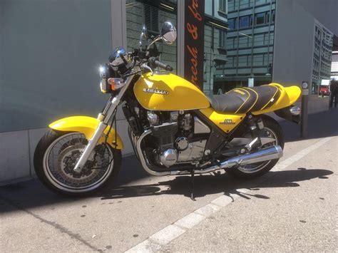 Motorrad Kawasaki Zephyr 550 Kaufen kawasaki zephyr kaufen motorrad bild idee