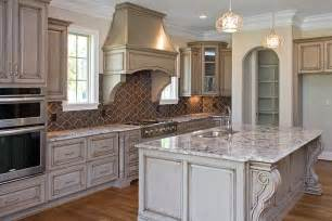kitchen cabinets winston salem nc custom cabinets greensboro kernersville winston salem dixon custom cabinetry