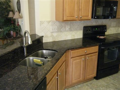 Cost Of Kitchen Countertops Best 25 Quartz Countertops Cost Ideas On