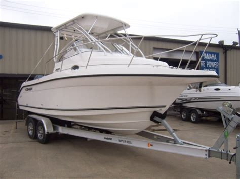air boating near me 2007 century 2400wa w air conditioning 65 900 00 the
