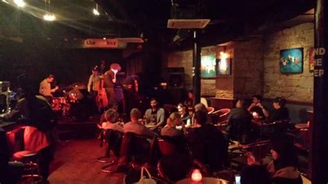 best of the rest jazz and blues edinburgh festival 10 of the best live music bars in edinburgh scotsman