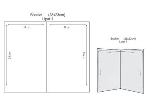 desain cetak lop ukuran kapasitor tantalum 28 images booklet ukuran 26