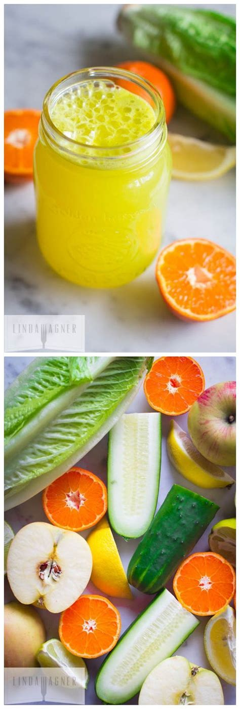 Alexandria Detox by 213 Best Images About Blended Fruit Veggie Juices