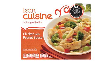 liant cuisine image gallery lean cuisine