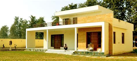 chattarpur farm house south delhi architect magazine