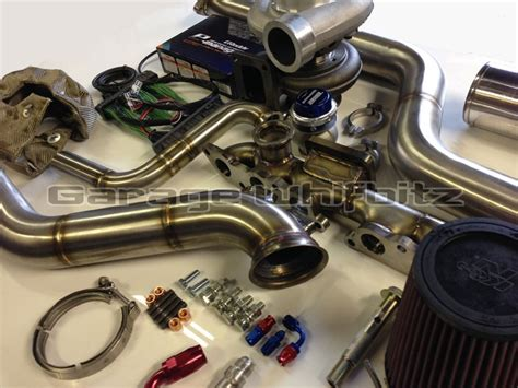 Toyota Supra Turbo Kit Garage Whifbitz Na T Supra Turbo Kit Garage Whifbitz
