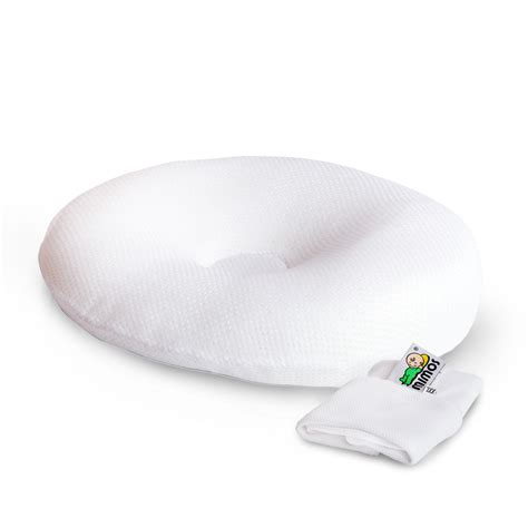 mimos baby pillow australia mimos pillow professional assistance for living