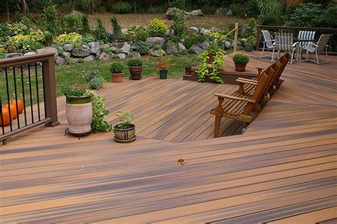 building materials  lumber