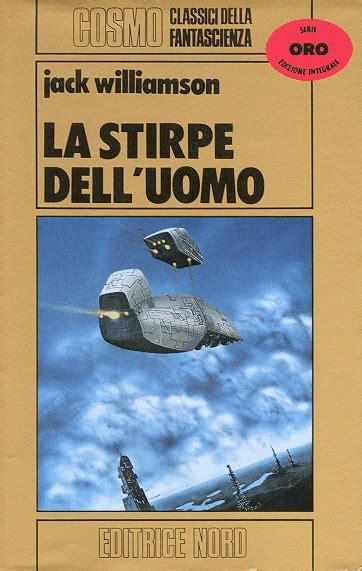 dasolo info libreria materiali per 23 10 2014 187 italia
